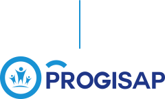 logo progisap